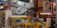 万代書店熊谷店75