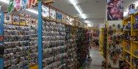 マンガ倉庫福岡空港店84