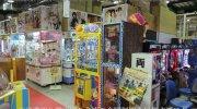 お宝中古市場新潟本店10-26