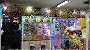 お宝市番館姫路東店07-13