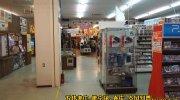 マンガ倉庫千代店32