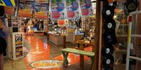 万代札幌藤野店69