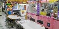 ドッポ本宮店01-10