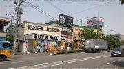 ドッポ新横浜店11-07