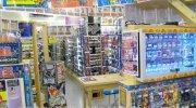 ドッポ須賀川店03-08