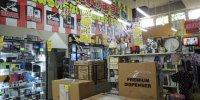 万代書店石川加賀店11-19