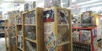 買取倉庫愛知川店12-09