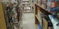 買取倉庫愛知川店12-23