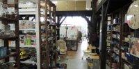 お宝市番館イオンタウン加古川店08-14
