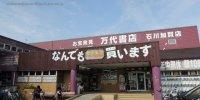 万代書店石川加賀店11-04