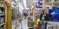 ドッポ本宮店01-08