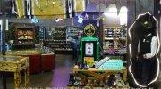 万代書店郡山店03-18