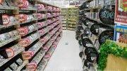 ドッポ郡山本店03-13