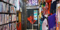 マンガ倉庫佐賀店42