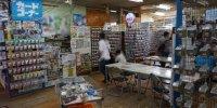 万代書店熊谷店40