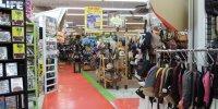 お宝市番館加古川店05-15