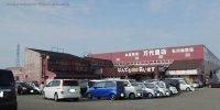 万代書店石川加賀店11-02