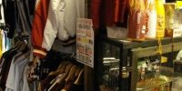 万代仙台泉店01-27