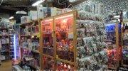 マンガ倉庫北神戸店09-16