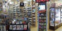 万代書店石川加賀店11-15