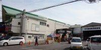 万代書店熊谷店60