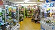 万代書店郡山店03-09