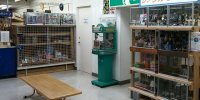 ミニON川口駅前店7