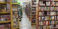 万代札幌藤野店24