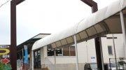 マンガ倉庫千代店51