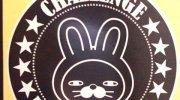 ドッポ新横浜店11-15