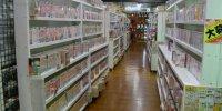 ガラクタ鑑定団栃木店07-06
