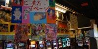 万代札幌藤野店15