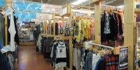 b121225ドッポ水口店12-13
