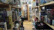 マンガ倉庫北神戸店09-14