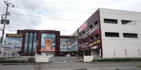 マンガ倉庫福岡空港店11