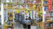 ドッポ郡山本店03-09