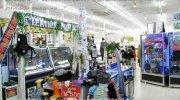 ドッポ須賀川店03-07
