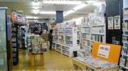 万代書店郡山店03-13