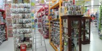 お宝市番館加古川店05-09
