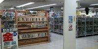 ミニON川口駅前店11
