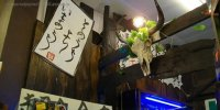 万代仙台泉店01-11