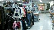 ミニON川口駅前店4