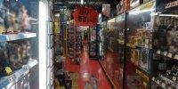 万代書店熊谷店28
