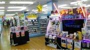 万代書店郡山店03-08