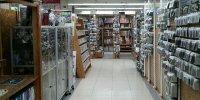 ミニON川口駅前店2