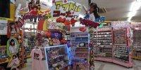 マンガ倉庫福岡空港店86