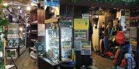 万代書店石川加賀店11-22