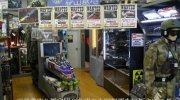 万代書店郡山店03-23