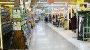 万代書店福島店01-08