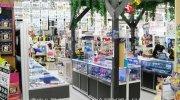 ドッポ郡山本店03-06